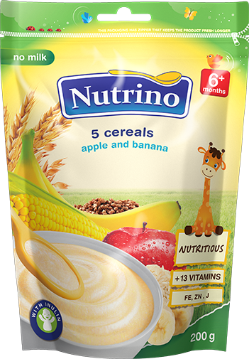 5-cereals-apple-with-banana-200g