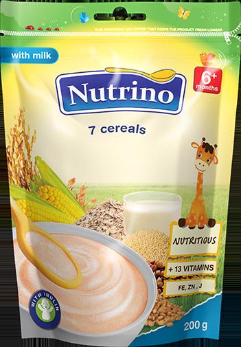 7-cereals-200g