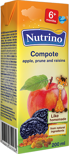 compote-apple-prune-and-raisins-200ml