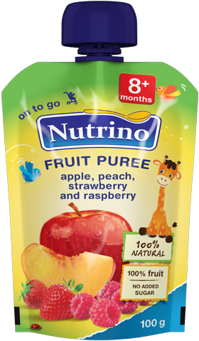 fruit-puree-apple-peach-strawberry-and-raspberry-100g