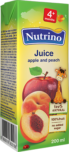 juice-apple-and-peach-200ml