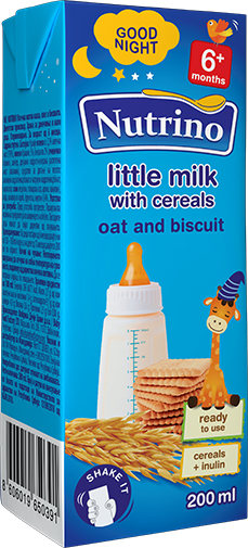 little-milk-with-cereals-oath-and-biscuit-200ml