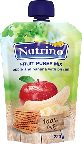 fruit-puree-apple-and-banana-with-biscuit-100g