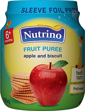 fruit-puree-apple-and-biscuit-125g