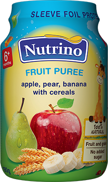 fruit-puree-apple-pear-banana-with-cereals-190g