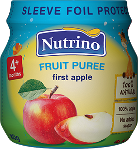 fruit-puree-first-apple-80g
