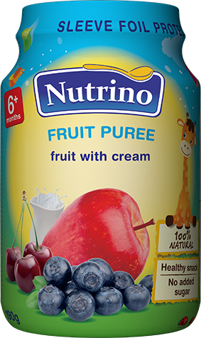 fruit-puree-fruit-with-cream-190g