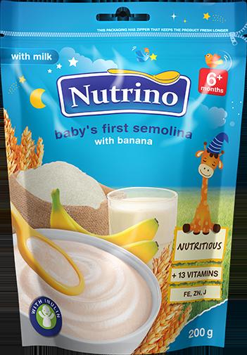 babys-first-semolina-with-banana-200g