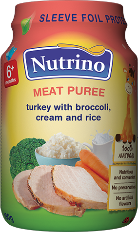 meat-puree-turkey-with-broccoli-cream-and-rice-190g