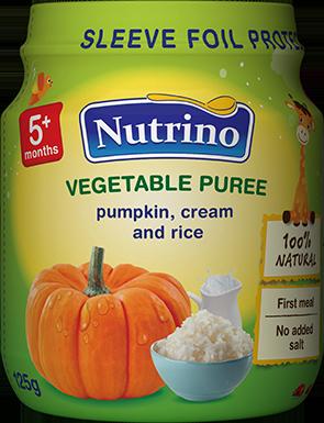 vegetable-puree-pumpkin-cream-and-rice