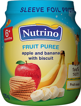 fruit-puree-apple-and-banana-with-biscuit-125g