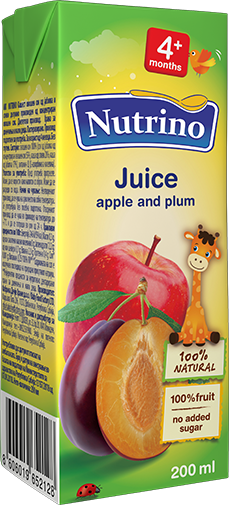 juice-apple-and-plum-200ml