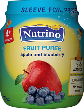fruit-puree-apple-and-blueberry-125g