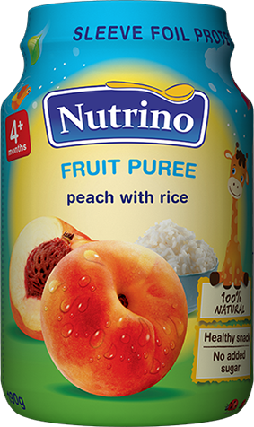 fruit-puree-peach-with-rice-190g