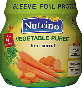 vegetable-puree-first-carrot-80g