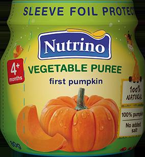 vegetable-puree-first-pumpkin-80g