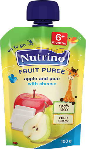 fruit-puree-apple-and-pear-with-cheese-100g