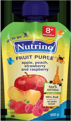 fruit-puree-apple-peach-strawberry-and-raspberry-100g
