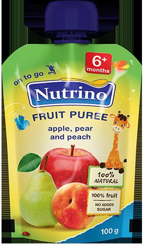 fruit-puree-apple-pear-and-peach-100g