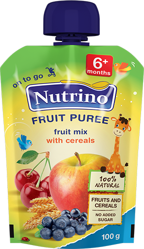 fruit-puree-fruit-mix-with-cereals-100g