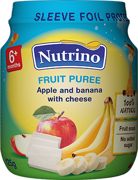 fruit-puree-apple-and-bananas-with-cheese-125g