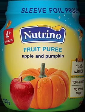 fruit-puree-apple-and-pumpkin-125g