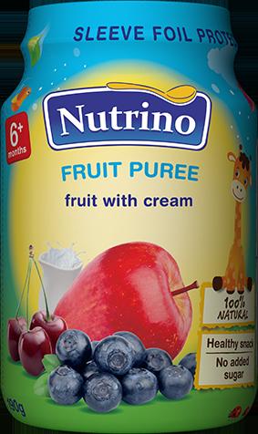 fruit-puree-fruit-with-cream-190g