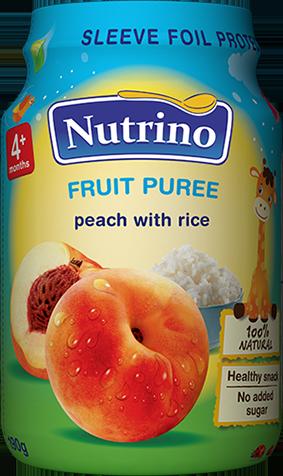 fruit-puree-peach-with-rice-190g
