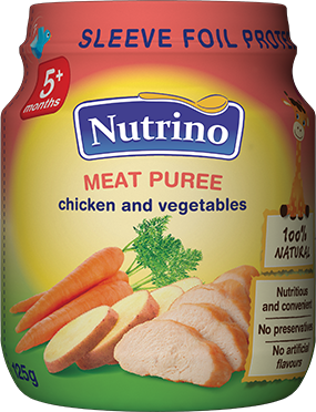 meat-puree-chicken-with-vegetables-125g