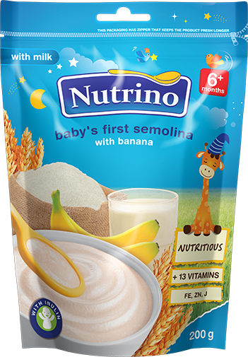 babys-first-semolina-with-banana-200g