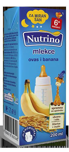 Mlekce-ovas-i-banana
