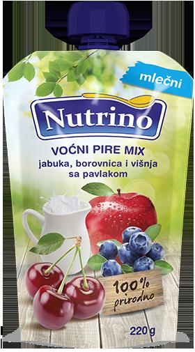 Vocni-pire-MIX-jabuka-borovnica-i-visnja-sa-pavlakom