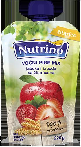 Vocni-pire-MIX-jabuka-i-jagoda-sa-zitaricama