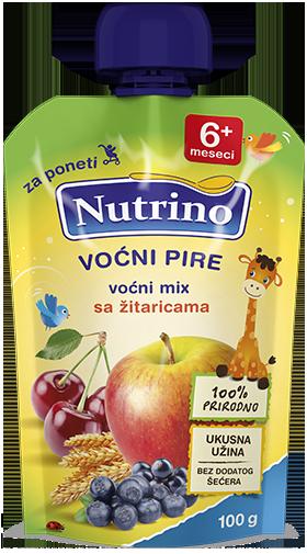 Vocni-pire-vocni-mix-sa-zitaricama