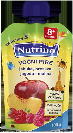Vocni-pire_jabuka-breskva-jagoda-i-malina