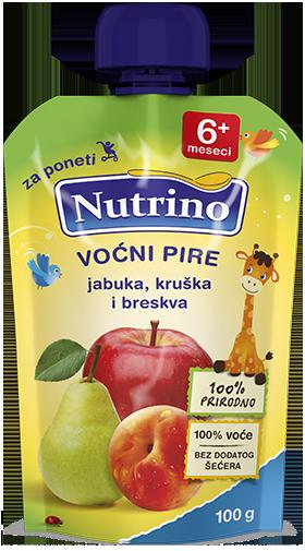 Vocni-pire_jabuka-kruska-i-breskva