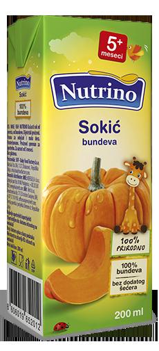 sokic-bundeva