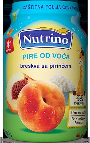 Kasice_breskva-sa-pirincem