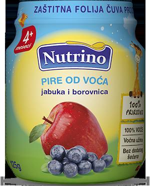 Kasice_jabuka-i-borovnica