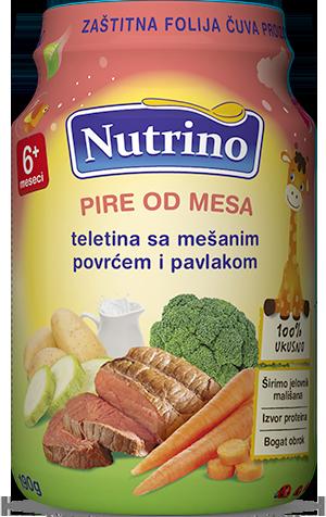 Kasice_teletina-sa-mesanim-povrcem-i-pavlakom