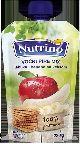Vocni-pire-MIX-jabuka-i-banana-sa-keksom