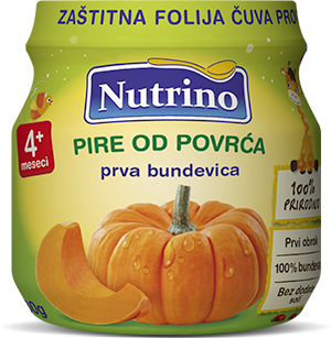 Kasice_Prva-bundevica