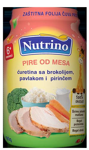 curetina-sa-brokolijem-pavlakom-i-pirincem