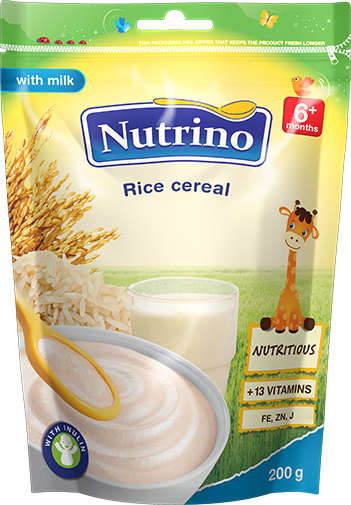 rice-cereal-200g