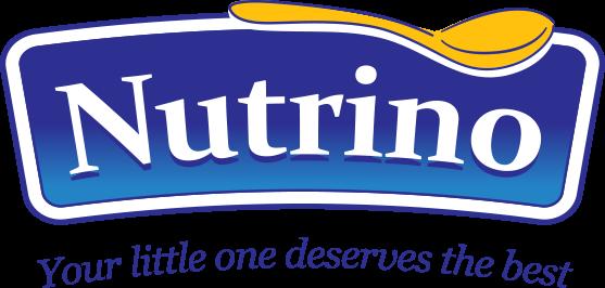 Nutrino