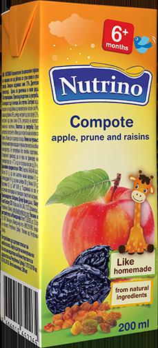 compote-apple-prune-and-raisins-200ml
