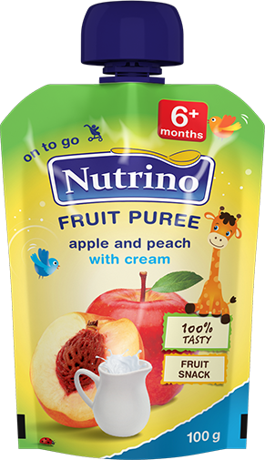fruit-puree-apple-and-peach-with-cream-100g