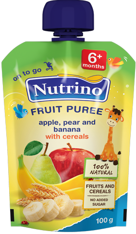fruit-puree-apple-pear-and-banana-with-cereals-100g