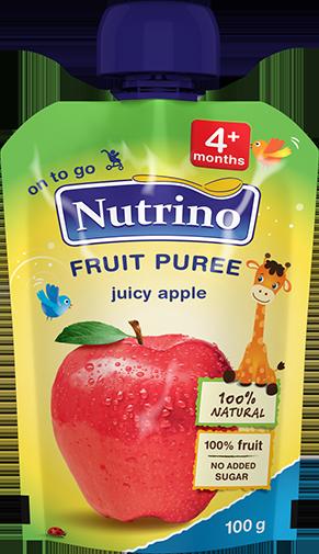 fruit-puree-juicy-apple-100g