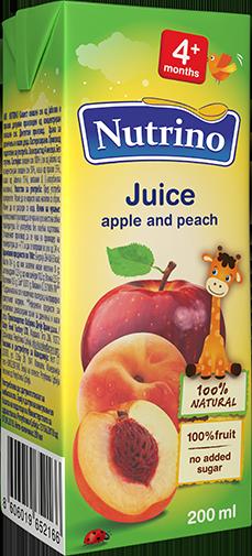 juice-apple-and-peach-200ml